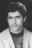 majid qaemi