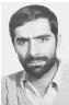 reza jelveh garav esfahani