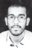 safar rahmati