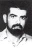 seyed mohamad jafar moghbel