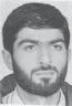 mirhadi khoshnevis