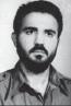 bahman ghazi torbati