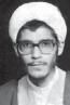 bahman karimi