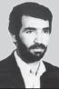 esmail moeniyan