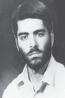 mohsen azizkhani talkhunche