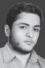 seyed ahmad hashemiyan