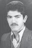 yadollah shahab